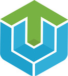 1 Year Anniversary Sale: 3TB Non-Expiring Blocks US $12, 6 Months / 2 Years Unlimited US $15 / US $50 @ UsenetPrime