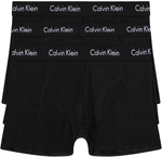 Calvin Klein Trunks 3 Pack $29.99 Delivered @ Costco (Membership Required)
