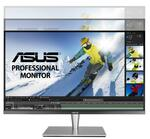 ASUS PA32UC 32inch 4K HDR Colour Pre-Calibrated IPS Monitor $2299 + Delivery @ Scorptec