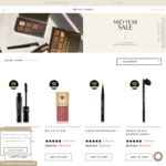 Up to 40% off Sitewide* - Eye of Horus Cosmetics