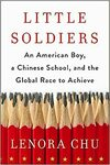 Little Soldiers: An American Boy, a Chinese School and the Global Race $8.56 + Delivery ($0 w/ Prime/ $39 Spend) @ Amazon AU