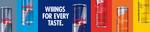 Red Bull 12x 250ml: Red, Tropical, Orange Edition Cans $13.20 / $11.88 S&S + Delivery ($0 w/ Prime/ $39 Spend) @ Amazon AU