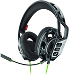 Plantronics RIG 300 HX Headset Binaural Head-Band Black $59 + Delivery @ OzGameShop