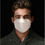 P2 Face Mask 50qty (TGA Approved, Made in Australia) - $119.95 + Delivery @ Aussie Pharma Direct