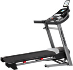 Proform Performance 400i Treadmill $1699 Delivered ($300 off) @ Costco Online (Membership Required)