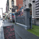 [VIC] Chicken Schnitzel + Six Pack of Beers $20 @ Bar Stock Shuffle (Fitzroy)