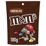 Mars M&M's, Maltesers or Pods 120g-180g $2.25 (½ Price) @ Coles