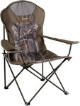 Caribee 5596 Night Hawk Chair Twin Pack 20,090 QFF Points Delivered @ Qantas Store