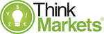 Think Markets $8 Per Trade ASX HIN Support CHESS-Sponsored