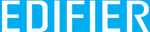 Up to 53% off: Edifier W855BT BT Headphones $92.99 (Was $197), R1010BT Bookshelf BT Speakers $99.99 & More @ Edifier.com