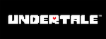 [Switch] Undertale $15.37/Draw a Stickman: EPIC 2 $1.49/Think of the Children $3.90/Space Pioneer $1.49 - Nintendo eShop