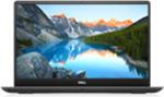 """Dell Inspiron 15 7590 15.6"""" Laptop (i7-9750H, 512GB, 8GB, GTX 1650) - $1282.83 @ Dell"""