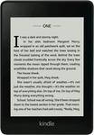 8GB Kindle Paperwhite $169.15 (C&C) @ The Good Guys eBay
