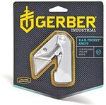 Gerber EAB Pocket Knife $24.52 + Delivery ($0 with Prime + $49 Spend) @ Amazon US via AU