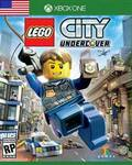 [XB1] LEGO City Undercover $9.88, LEGO Jurassic World $10.54 (US Accounts Only) + More @ Bcdkey