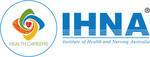[VIC] Free Courses (Pathology Collection, Disability, Agecare, Childcare, Community Service, etc) for Jobseekers @ IHNA