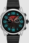 Diesel Full Guard 2.5 Digital Smartwatch $199 @ THE ICONIC