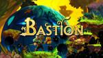 [Switch] Bastion $3.50 @ Nintendo eShop