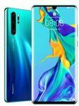 Huawei P30 Pro (Aurora) $799.20 Shipped @ Mobileciti