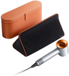 Dyson Supersonic Hair Dryer with Case & Copper-Edged Storage Bag (Copper Gift Edition) $494.10 (RRP $549) Delivered @ Myer