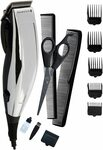 Remington Personal Hair Trimmer $14 + Delivery ($0 with Prime/ $39 Spend) @ Amazon AU