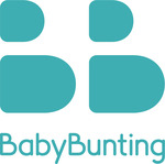 $10 off for New Members @ Baby Bunting