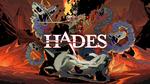 [Switch] Hades $30 (Was $37.50) @ Nintendo eShop
