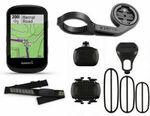 [Afterpay] Garmin Edge 530 Sensor Bundle $467.08 (eBay Plus $456.70) Delivered @ Bike Bug eBay