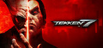 [PC] Steam - Battlefleet Gothic: Armada 2 ~$11.56/Space Hulk : Deathwing Enhanced Edition ~$9.62/Tekken 7 ~$11.01 - Gamebillet