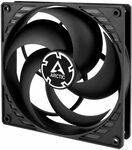 ARCTIC P14 PWM 140mm Case Fan 200-1700 RPM - Black $22.99 + Shipping (Free with Prime) @ Techo Geek via Amazon AU