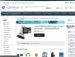 Lexar 32GB Class 10 MicroSD - $57.99 + Free Delivery