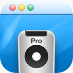 [iOS] Free - Remote Control for Mac/PC: Pro - Apple App Store