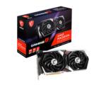 MSI Radeon RX 6700 XT 12GB Video Card $899 + Delivery ($0 with mVIP/ Sydney Pickup) @ Mwave