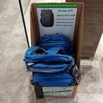 Lowepro RidgeLine Pro BP 300 AW Camera Bag $39 (Was $99) @ Camera House