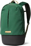 Bellroy Recycled Classic Backpack Plus $120 (Was $239) + $8.80 Delivery @ Milligram