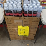 [VIC] Isopropyl Alcohol 500ml $5 @ Bunnings (Lilydale)