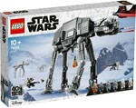 LEGO 75288 Star Wars AT-AT $157.20 + Delivery ($0 C&C) @ BIG W (Online Only)