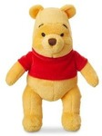 Disney Winnie The Pooh 19cm or Tigger 23cm Cuddleez Plush $5 (Was $15) in-Store /+ $3 C&C /+ $9 Delivery @ Target