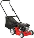 [QLD] Sanli Redback Lawn Mower Sale, Starting from $99 (Save up to $130) + Delivery or Free Pickup @ Stratco