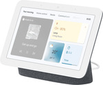 Google Nest Hub (Gen 2) $89.10 + Delivery ($0 C&C/ in-Store) @ The Good Guys