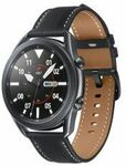 Samsung Galaxy Watch 3 Bluetooth 41mm (Brown) $348/ 45 mm (Black) $398/ 45mm LTE (Silver) $449 Delivered @ Allphones