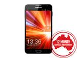 Samsung Galaxy Note $578 Delivered - Kogan