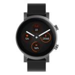 Mobvoi Ticwatch E3 $198.89 Shipped @ Mobvoi Au