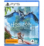 [PS5, Pre Order] Horizon Forbidden West $78 with Latitude Pay + Delivery (Free C&C) @ Harvey Norman