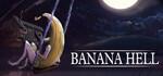 [PC, Steam] Free - Banana Hell @ Steam