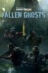 [XB1, XSX] $0: Ghost Recon Wildlands - Fallen Ghosts @ Microsoft