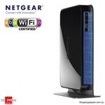 NetGear DGND3700 Wireless Modem Router Bonus 2x SanDisk 16GB USB Flash Drive $174.00 Delivered