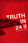 Free Doco on iTunes: Truth in 24 II: Every Second Counts - HD/SD Versions, 1: 22: 55 Running Time