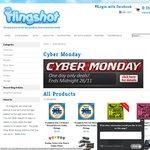 Samsung Ultrabook Sale + $13 Verbatim 16GB USB3 Drive + FREE Shipping Storewide + MORE