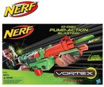 Nerf Vortex Praxis $11.98 Free Shipping for Order over $49